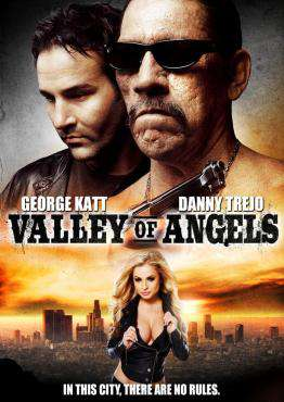 Valley Of Angels, Movie on DVD, Action Movies, Suspense Movies, ,  on DVD