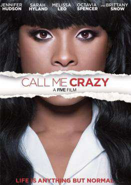 Call Me Crazy: A Five Film, Movie on DVD, Drama Movies, ,  on DVD