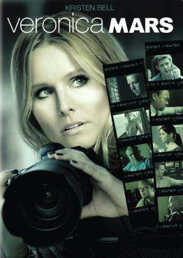 Veronica Mars, Movie on Blu-Ray, Drama Movies, Suspense Movies, ,  on Blu-Ray