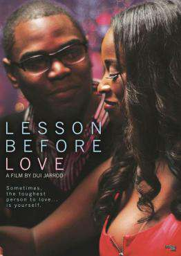 Lesson Before Love, Movie on DVD, Drama Movies, ,  on DVD