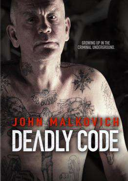 Deadly Code, Movie on DVD, Action Movies, ,  on DVD