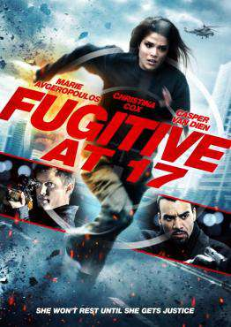 Fugitive At 17, Movie on DVD, Action Movies, Suspense Movies, ,  on DVD