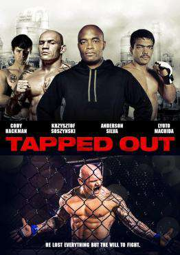 Tapped Out, Movie on DVD, Action Movies, Suspense Movies, ,  on DVD