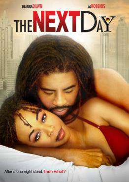 The Next Day, Movie on DVD, Drama Movies, Suspense Movies, ,  on DVD