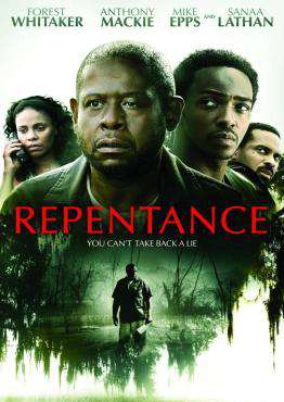 Repentance, Movie on DVD, Drama Movies, Suspense Movies, ,  on DVD
