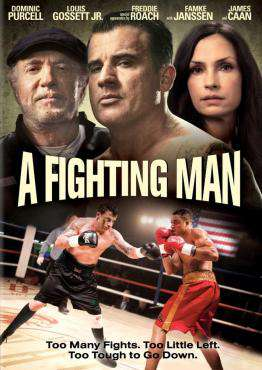 A Fighting Man, Movie on DVD, Action Movies, Drama Movies, ,  on DVD