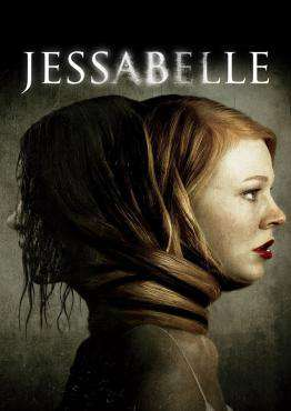 Jessabelle, Movie on DVD, Horror Movies, ,  on DVD