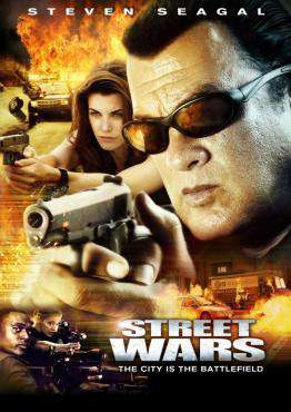 Street Wars, Movie on DVD, Action Movies, ,  on DVD