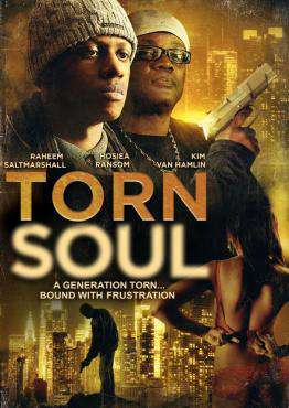 Torn Soul, Movie on DVD, Drama Movies, ,  on DVD