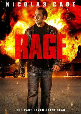 Rage (2014), Movie on Blu-Ray, Action Movies, Suspense Movies, ,  on Blu-Ray