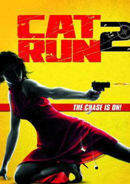Cat Run 2, Movie on DVD, Action Movies, ,  on DVD