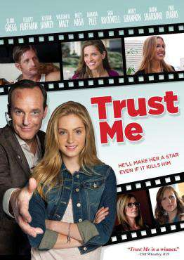 Trust Me, Movie on DVD, Comedy Movies, ,  on DVD