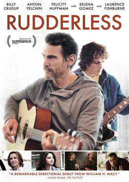 Rudderless, Movie on DVD, Drama Movies, new movies, new movies on DVD