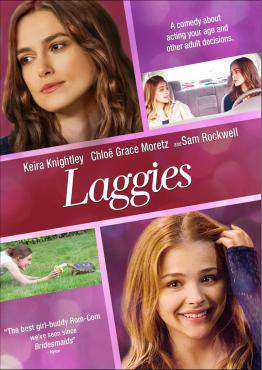 Laggies, Movie on DVD, Comedy Movies, Romance Movies, ,  on DVD