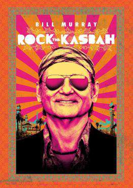 Rock The Kasbah, Movie on DVD, Comedy Movies, movies coming soon, new movies in February