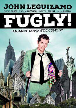 Fugly, Movie on DVD, Comedy Movies, ,  on DVD