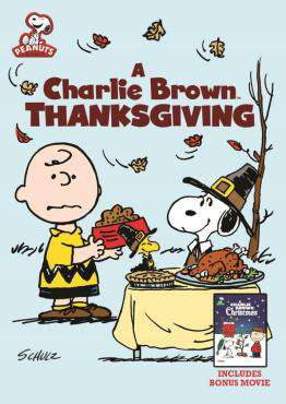Charlie Brown Holiday, Movie on DVD, Family Movies, ,  on DVD