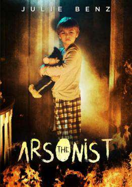 The Arsonist, Movie on DVD, Drama Movies, Suspense Movies, ,  on DVD