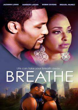 Breathe, Movie on DVD, Drama Movies, ,  on DVD
