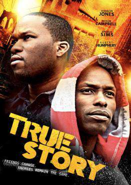 True Story, Movie on DVD, Drama Movies, Action Movies, Suspense Movies, ,  on DVD