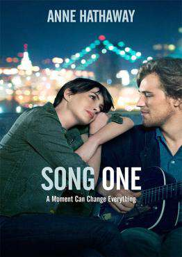 Song One, Movie on DVD, Drama Movies, Romance Movies, ,  on DVD