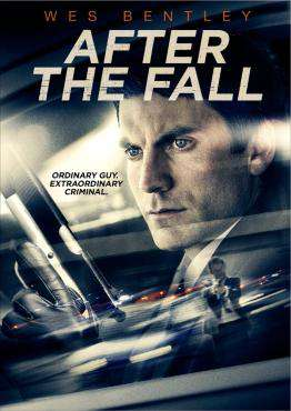 After The Fall, Movie on DVD, Action Movies, Drama Movies, Suspense Movies, ,  on DVD