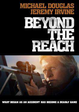 Beyond The Reach, Movie on DVD, Action Movies, Suspense Movies, ,  on DVD