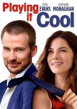Playing It Cool, Movie on DVD, Comedy Movies, Romance Movies, ,  on DVD