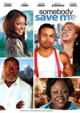 Somebody Save Me, Movie on DVD, Comedy Movies, ,  on DVD
