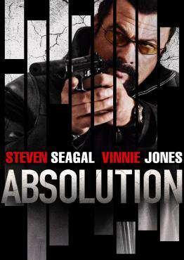 Absolution, Movie on DVD, Action Movies, Suspense Movies, new movies, new movies on DVD
