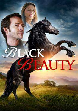 Black Beauty (2015), Movie on DVD, Family Movies, ,  on DVD