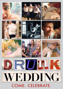 Drunk Wedding, Movie on DVD, Comedy Movies, ,  on DVD