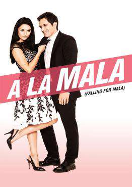 A La Mala, Movie on DVD, Comedy Movies, Romance Movies, ,  on DVD