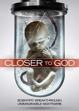 Closer To God, Movie on DVD, Horror Movies, Action Movies, Sci-Fi & Fantasy Movies, Suspense Movies, ,  on DVD