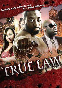 True Law, Movie on DVD, Drama Movies, Suspense Movies, ,  on DVD