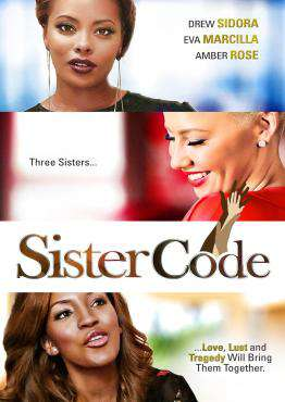 Sister Code, Movie on DVD, Comedy Movies, Drama Movies, ,  on DVD