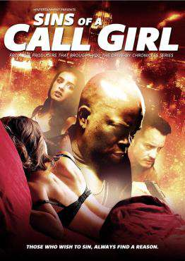 Sins of a Call Girl, Movie on DVD, Drama Movies, ,  on DVD
