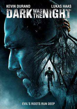 Dark Was The Night, Movie on DVD, Horror Movies, Suspense Movies, ,  on DVD