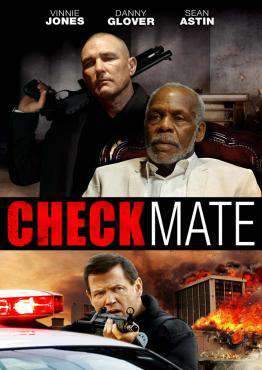 Check Mate, Movie on DVD, Action Movies, Suspense Movies, ,  on DVD