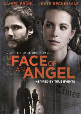 The Face Of An Angel, Movie on DVD, Drama Movies, Suspense Movies, ,  on DVD