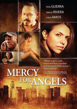 Mercy For Angels, Movie on DVD, Action Movies, Drama Movies, Suspense Movies, ,  on DVD