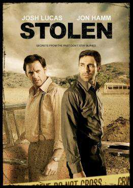 Stolen, Movie on DVD, Drama Movies, Suspense Movies, ,  on DVD