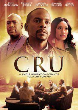 Cru, Movie on DVD, Drama Movies, ,  on DVD