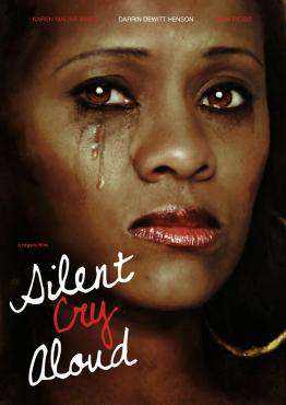 Silent Cry Aloud, Movie on DVD Movies, new movies, new movies on DVD