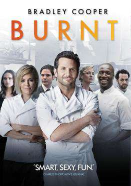 Burnt, Movie on DVD, Comedy Movies, ,  on DVD