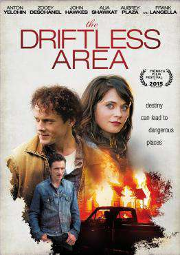 The Driftless Area, Movie on DVD, Comedy Movies, Drama Movies, new movies, new movies on DVD