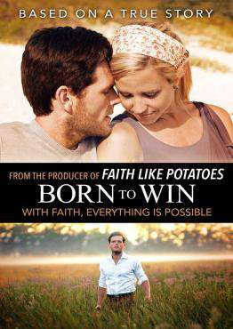 Born To Win, Movie on DVD, Drama Movies, new movies, new movies on DVD