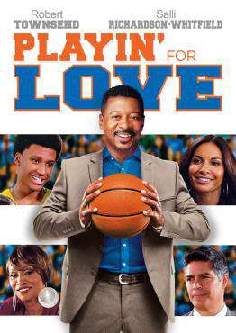 Playin' For Love, Movie on DVD, Comedy Movies, Romance Movies, new movies, new movies on DVD
