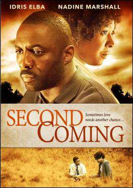Second Coming, Movie on DVD, Drama Movies, Family Movies, movies coming soon, new movies in February
