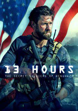 13 Hours: The Secret Soldiers of Benghazi, Movie on Blu-Ray, Action Movies, Drama Movies, Suspense Movies, ,  on Blu-Ray
